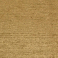 Distressed Chenille Velvet WARM SAND