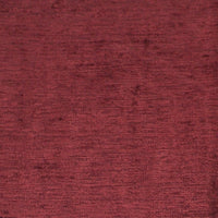 SWATCHES Distressed Chenille Velvet