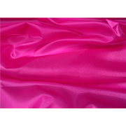 Crystal Satin FUCHSIA