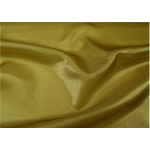 Crystal Satin DARK GOLD