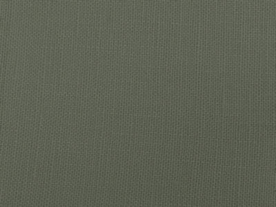 Stone Washed Linen DARK TAUPE L-49