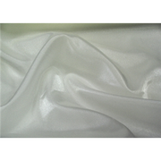 Crystal Satin IVORY