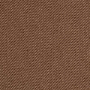 Poly Cotton Twill 7/8 Ounce KHAKI