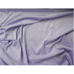 Steam Velour LAVENDER