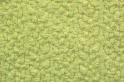 Cloudy Cuddle Sherpa LIGHT YELLOW