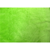 "SWATCHES Stretch Ultra Soft Cuddle Fur 1/8"" Pile"