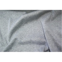 Sweat Shirt Fleece