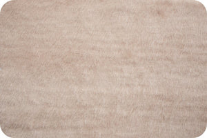 Sable Fur Ice Pink MF-68
