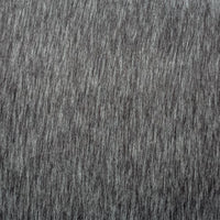 Canadian Husky Fur Gray Frost MF-73