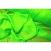 Chiffon 44 Inch Wide NEON LIME