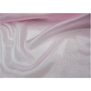 Crystal Satin PINK