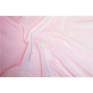 Steam Velour PINK