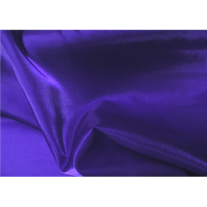 Crystal Satin PURPLE