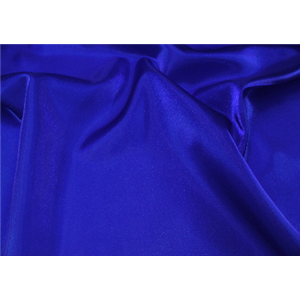 Crystal Satin ROYAL