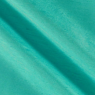 Shantung Satin SEA FOAM STS-38
