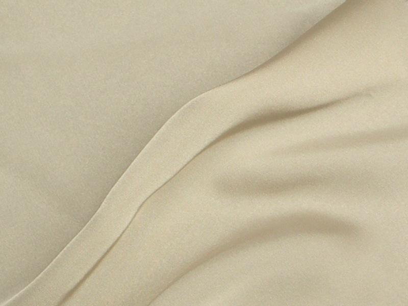 Silky Dull Satin CHAMPAGNE SS-5