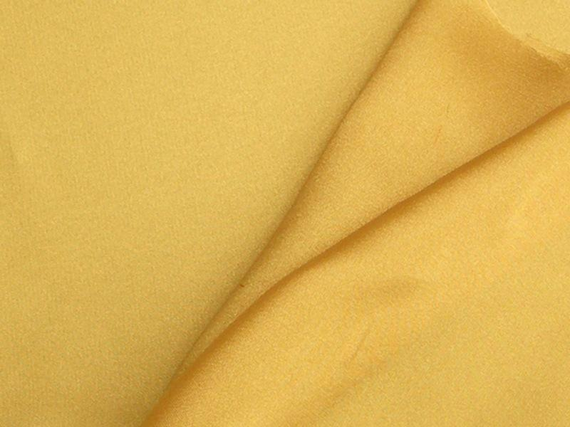 Silky Dull Satin GOLD SS-10