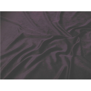 Steam Velour EGGPLANT