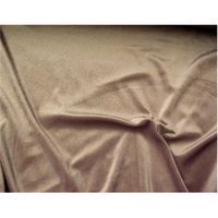 Steam Velour TAUPE