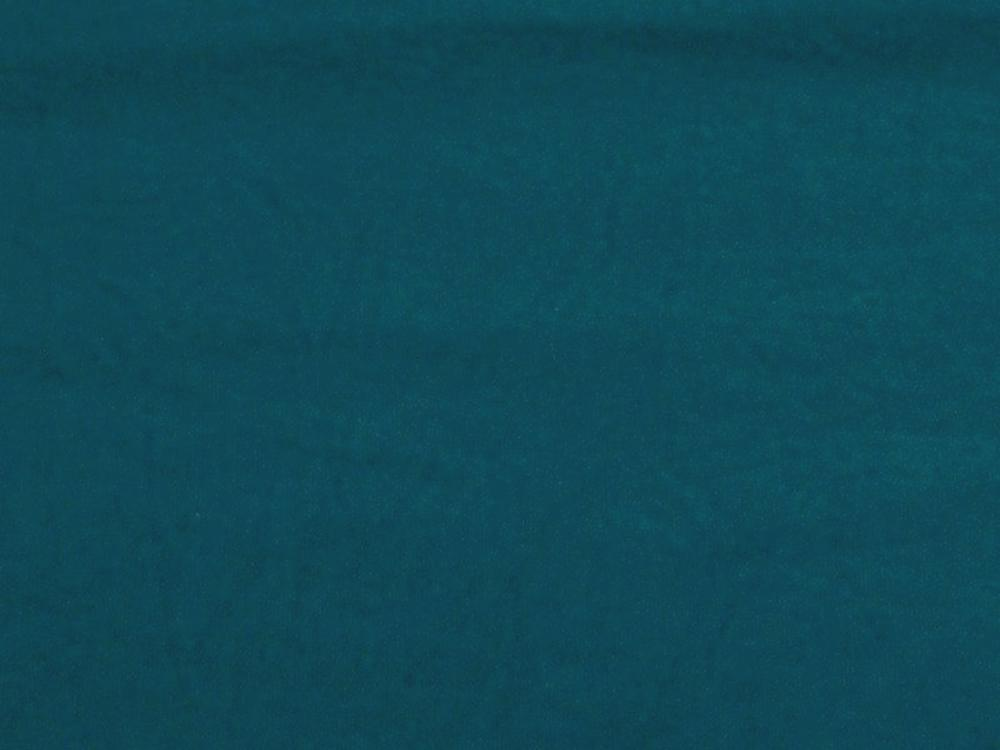 7 Ounce Cotton Jersey Spandex Knit TEAL