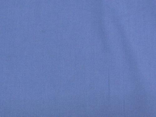 Uniform Poly/Cotton COPPEN BLUE