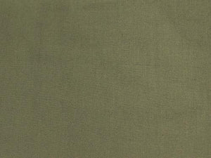 Uniform Poly/Cotton OLIVE GREEN
