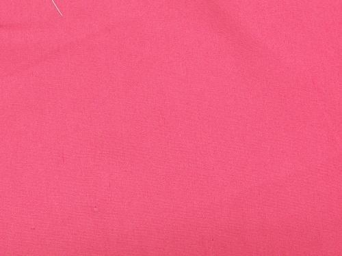 Uniform Poly/Cotton FUCHSIA