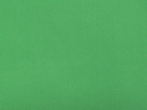 Uniform Poly/Cotton FLAG GREEN
