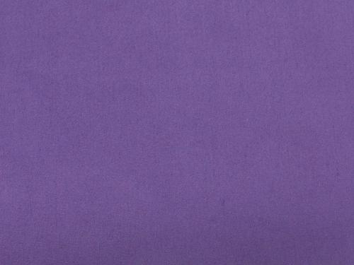 Uniform Poly/Cotton PURPLE