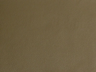 Upholstery PVC Champion Vinyl OLIVE BROWN
