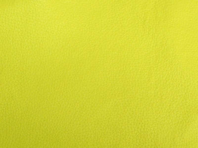 Upholstery PVC Champion Vinyl LIGHT LIME