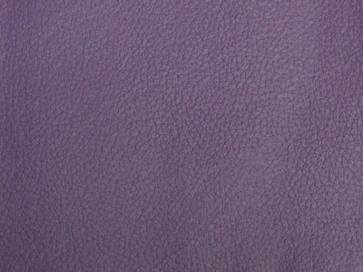 Upholstery PVC Champion Vinyl PURPLE