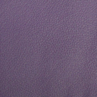 SWATCHES Upholstery PVC Champion Vinyl