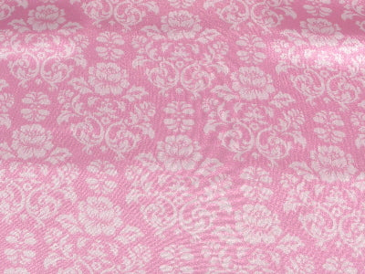 SWATCHES Victorian Damask