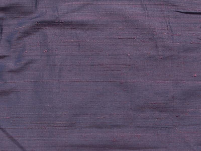 Wide Yarn Sheer Silk Dupioni 54