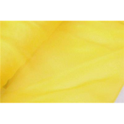 Chiffon 44 Inch Wide YELLOW