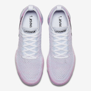Nike Vapormax Pink - Women Shoes