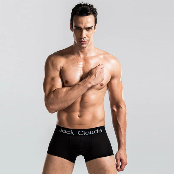 Mens Boxer 10pcs pack for just 50$ (Free Shipping).