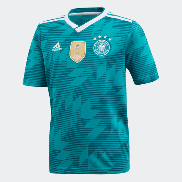 World cup 2018 jerseys ( free delivery Australia &UK )