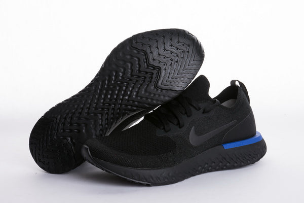 Nike Epic React Flyknit (Men/Women)
