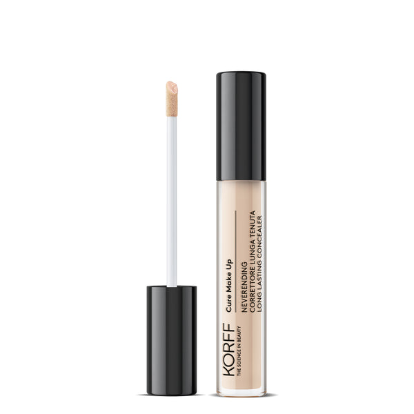 Neverending Long Lasting Concealer