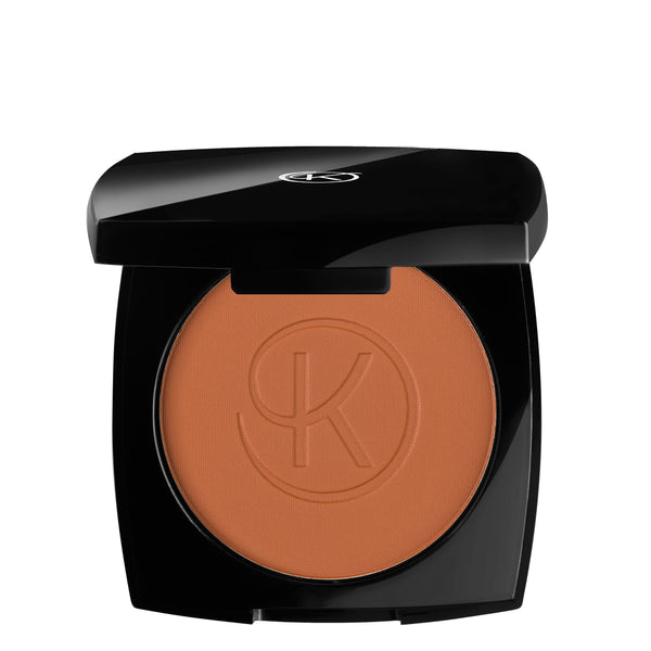 Illuminating Compact Bronzing Powder