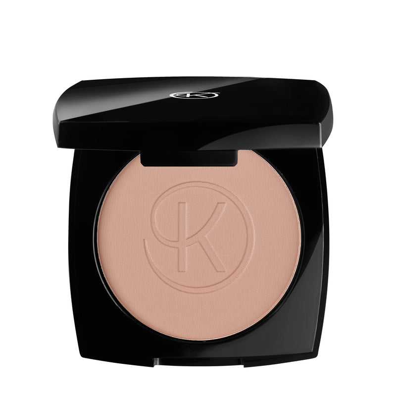 Evening Compact Powder