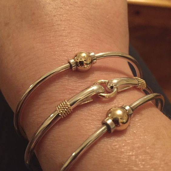 cape cod bracelet meaning
