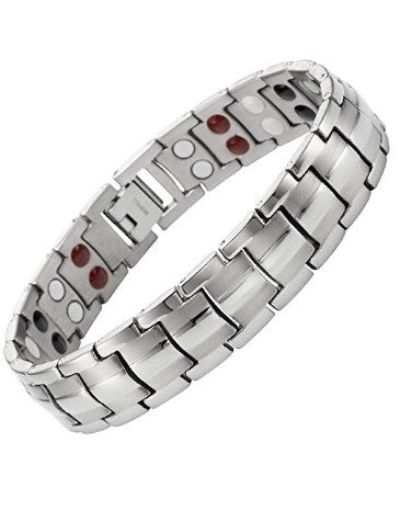 magnetic bracelet reviews