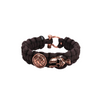 Copper / Sparta Men's Bracelet