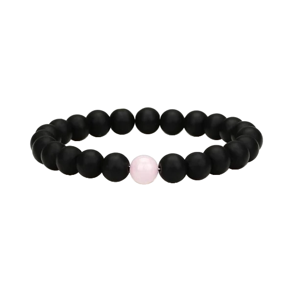 Reverse Color Distance Bracelet