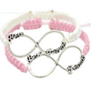 Friends for Infinity Best Friend Bracelet