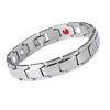 Holistic Health Therapy Magnetic Bracelet