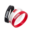 Ultimate Avengers Fan Rubber Bracelet